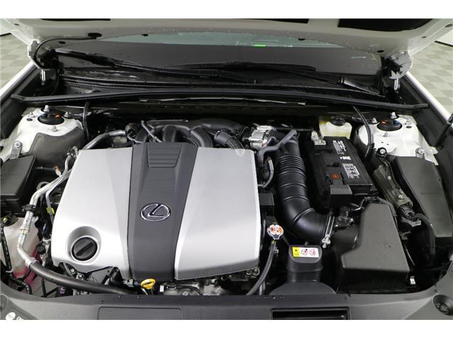 2019 Lexus ES 350 Premium (Stk: 190563) in Richmond Hill - Image 10 of 23