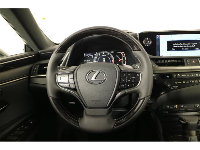 2019 Lexus ES 350 Premium (Stk: 190563) in Richmond Hill - Image 12 of 23