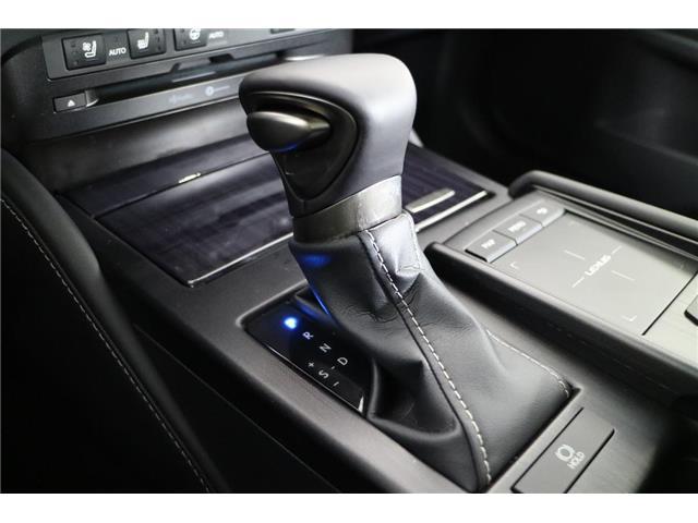 2019 Lexus ES 350 Premium (Stk: 190563) in Richmond Hill - Image 14 of 23