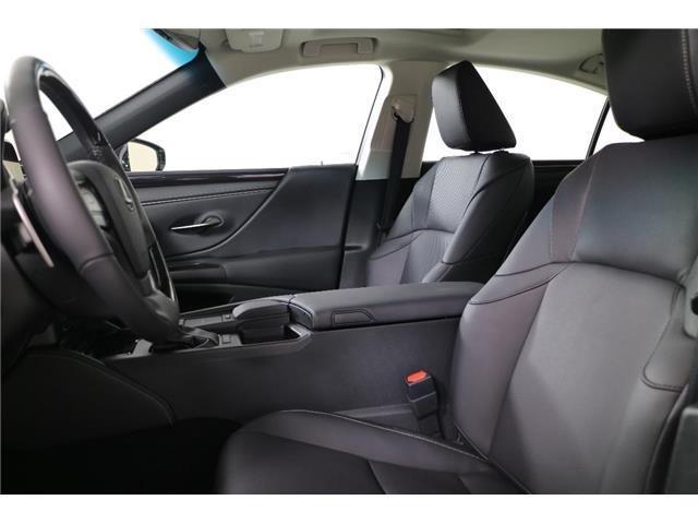 2019 Lexus ES 350 Premium (Stk: 190563) in Richmond Hill - Image 16 of 23