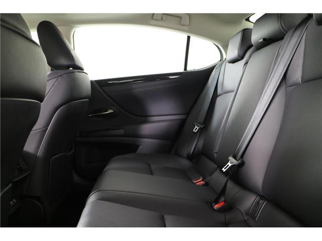 2019 Lexus ES 350 Premium (Stk: 190563) in Richmond Hill - Image 17 of 23