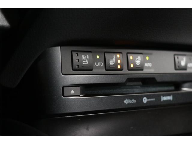 2019 Lexus ES 350 Premium (Stk: 190563) in Richmond Hill - Image 19 of 23