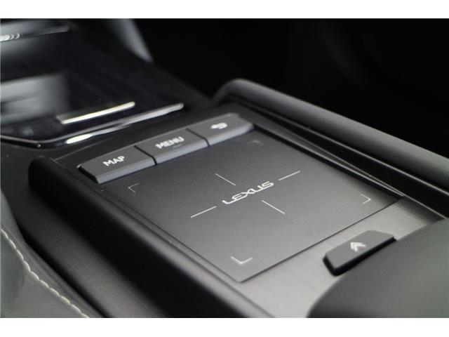 2019 Lexus ES 350 Premium (Stk: 190563) in Richmond Hill - Image 23 of 23