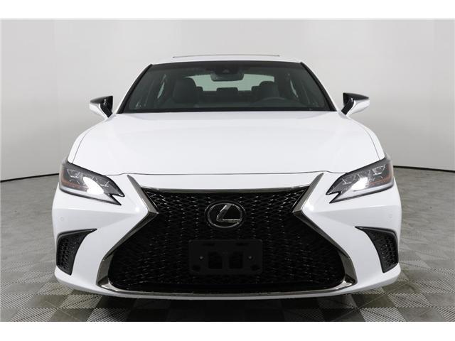 2019 Lexus ES 350 Premium (Stk: 180993) in Richmond Hill - Image 2 of 30