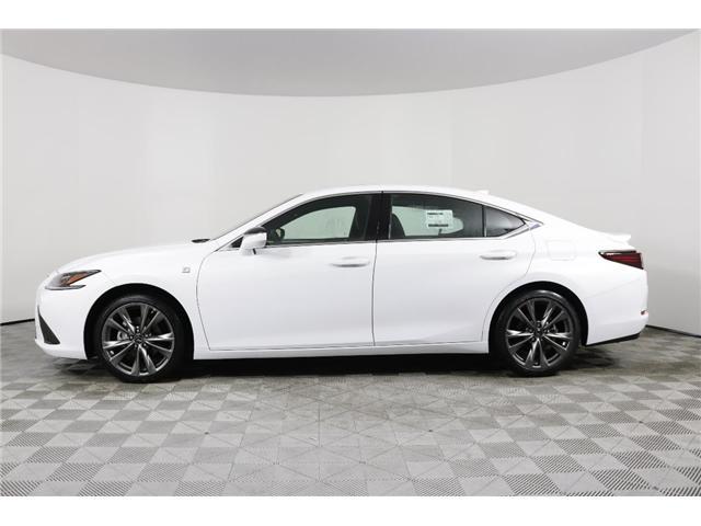 2019 Lexus ES 350  (Stk: 180993) in Richmond Hill - Image 4 of 30