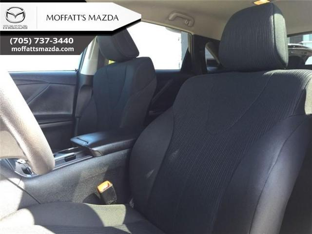 2016 Toyota Venza Base (Stk: 27545) in Barrie - Image 11 of 22