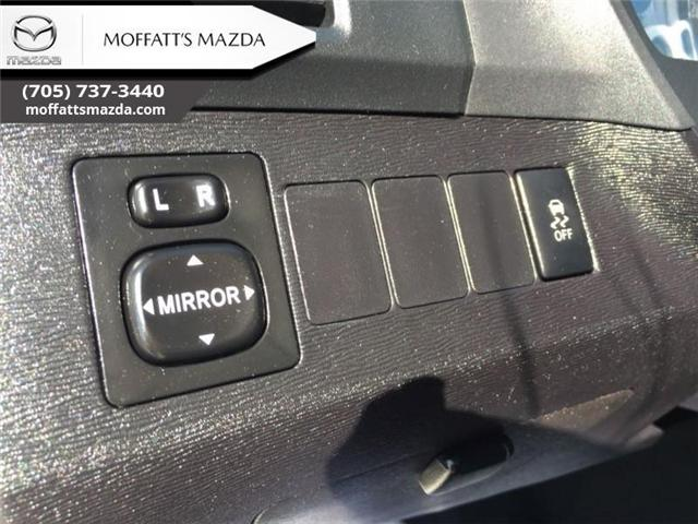 2016 Toyota Venza Base (Stk: 27545) in Barrie - Image 14 of 22