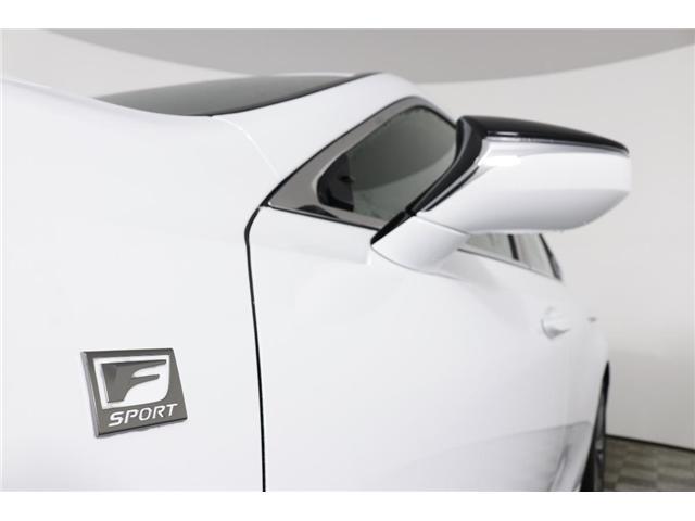 2019 Lexus ES 350  (Stk: 180993) in Richmond Hill - Image 10 of 30
