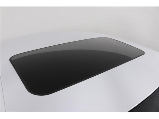 2019 Lexus ES 350  (Stk: 180993) in Richmond Hill - Image 12 of 30