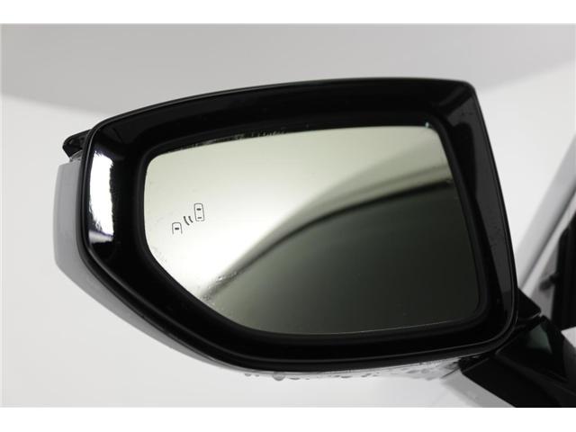2019 Lexus ES 350  (Stk: 180993) in Richmond Hill - Image 14 of 30