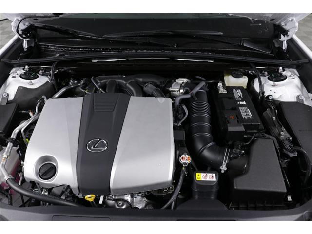 2019 Lexus ES 350  (Stk: 180993) in Richmond Hill - Image 15 of 30