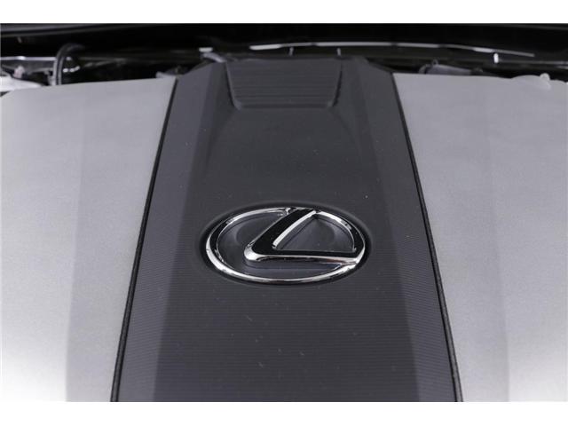 2019 Lexus ES 350  (Stk: 180993) in Richmond Hill - Image 16 of 30