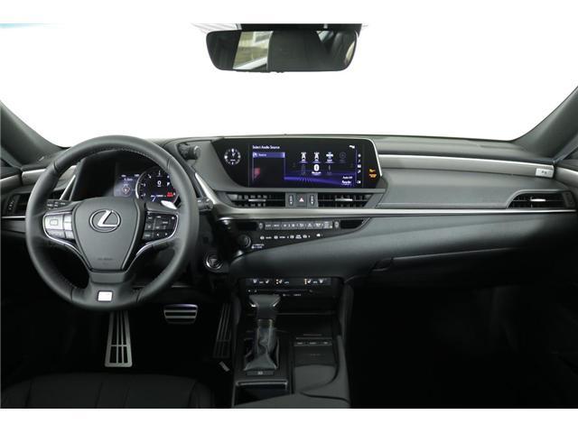 2019 Lexus ES 350  (Stk: 180993) in Richmond Hill - Image 17 of 30