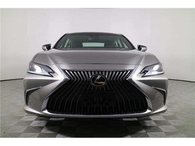 2019 Lexus ES 350 Premium (Stk: 190554) in Richmond Hill - Image 2 of 23