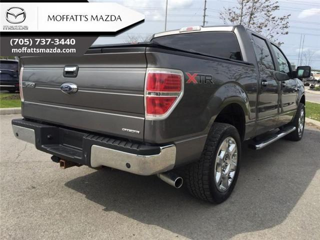 2013 Ford F-150 XLT (Stk: P7087A) in Barrie - Image 4 of 24