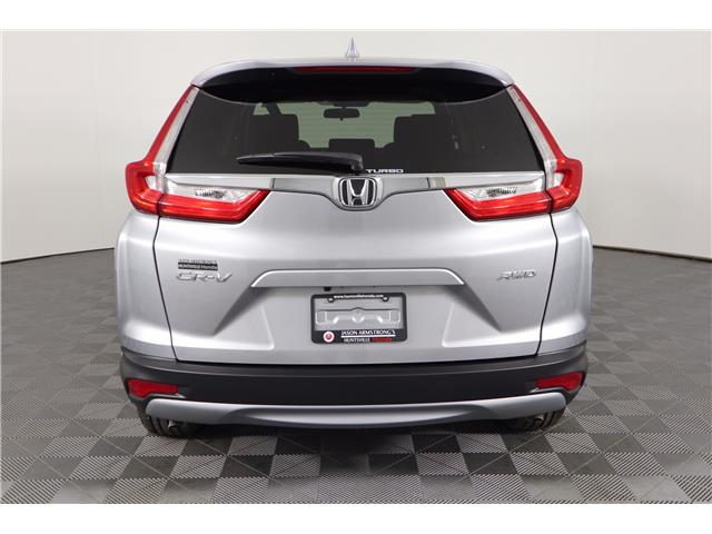 2019 Honda CR-V EX (Stk: 219494) in Huntsville - Image 6 of 34