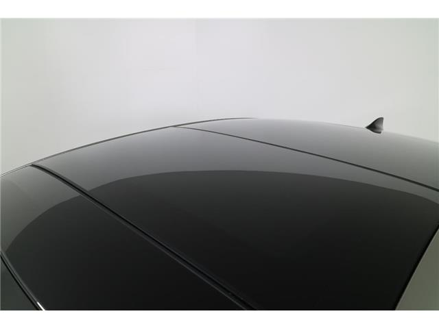 2019 Lexus ES 350  (Stk: 190171) in Richmond Hill - Image 9 of 27