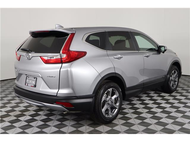 2019 Honda CR-V EX (Stk: 219494) in Huntsville - Image 8 of 34