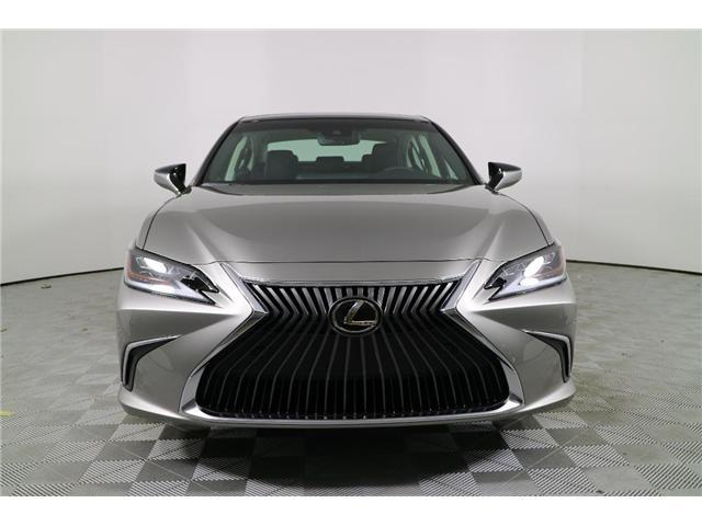 2019 Lexus ES 350 Premium (Stk: 190165) in Richmond Hill - Image 2 of 27