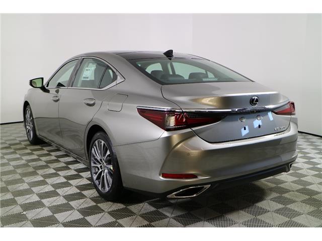 2019 Lexus ES 350 Premium (Stk: 190165) in Richmond Hill - Image 5 of 27