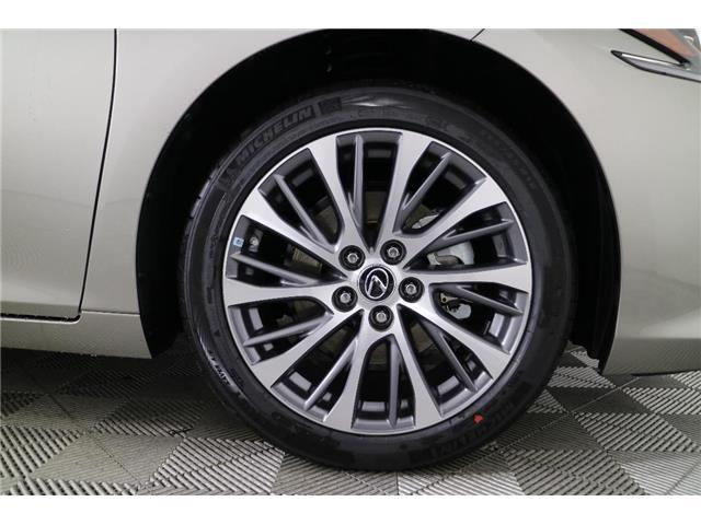 2019 Lexus ES 350 Premium (Stk: 190165) in Richmond Hill - Image 7 of 27