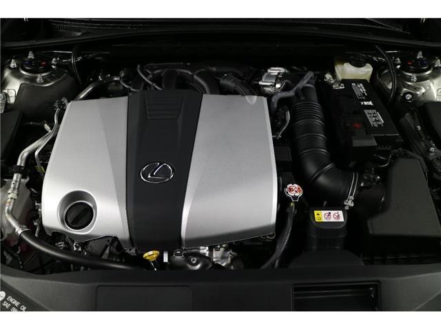 2019 Lexus ES 350 Premium (Stk: 190165) in Richmond Hill - Image 10 of 27