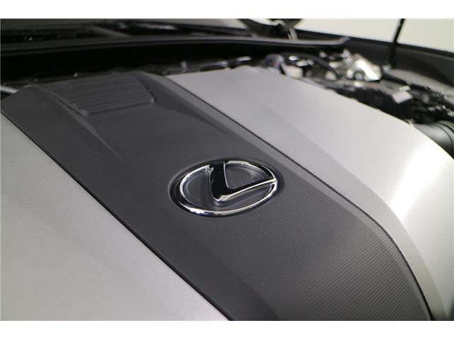 2019 Lexus ES 350 Premium (Stk: 190165) in Richmond Hill - Image 11 of 27