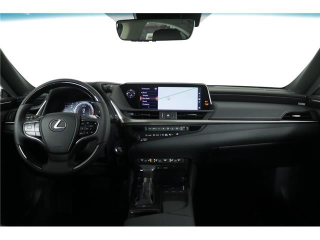 2019 Lexus ES 350 Premium (Stk: 190165) in Richmond Hill - Image 12 of 27