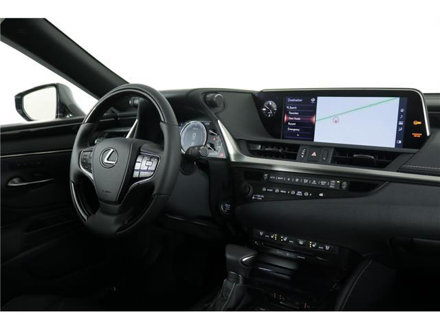 2019 Lexus ES 350 Premium (Stk: 190165) in Richmond Hill - Image 13 of 27