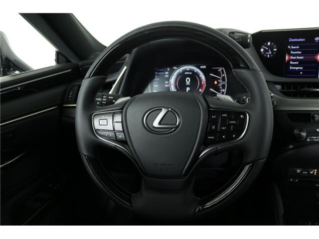 2019 Lexus ES 350 Premium (Stk: 190165) in Richmond Hill - Image 14 of 27