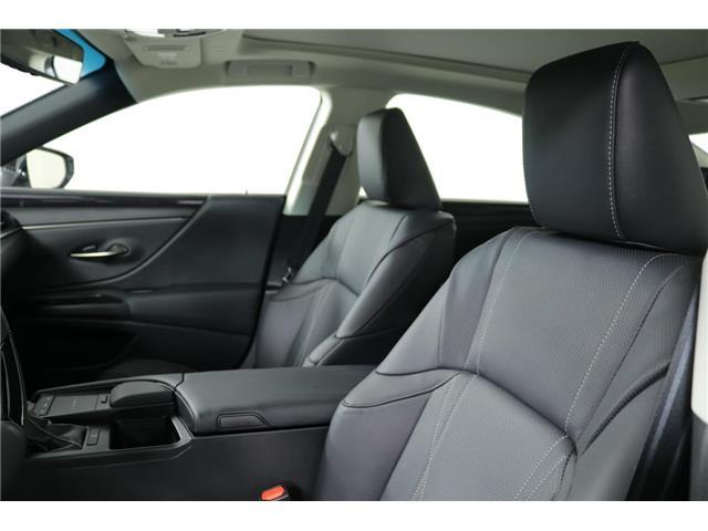 2019 Lexus ES 350 Premium (Stk: 190165) in Richmond Hill - Image 17 of 27