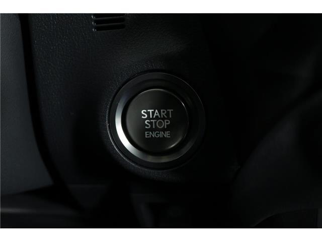 2019 Lexus ES 350 Premium (Stk: 190165) in Richmond Hill - Image 24 of 27