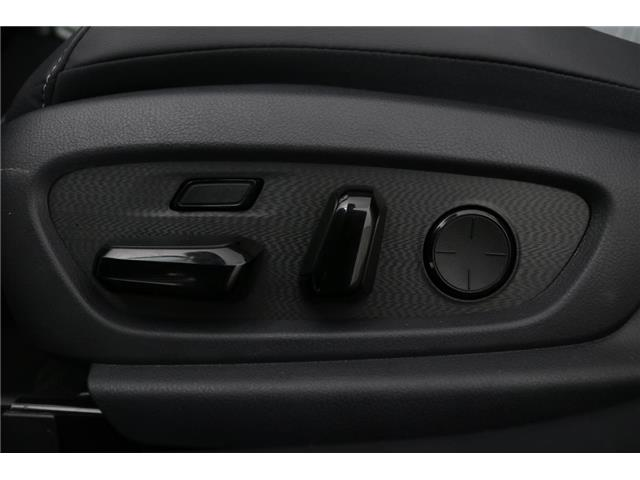 2019 Lexus ES 350 Premium (Stk: 190165) in Richmond Hill - Image 27 of 27