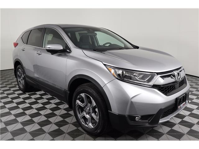 2019 Honda CR-V EX (Stk: 219494) in Huntsville - Image 1 of 34