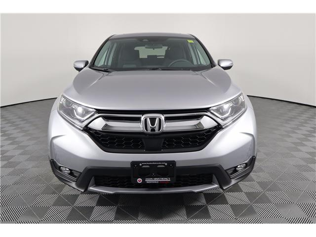 2019 Honda CR-V EX (Stk: 219494) in Huntsville - Image 2 of 34