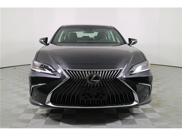 2019 Lexus ES 350  (Stk: 190106) in Richmond Hill - Image 2 of 27