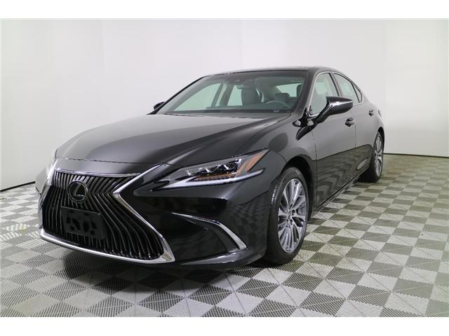 2019 Lexus ES 350  (Stk: 190106) in Richmond Hill - Image 3 of 27