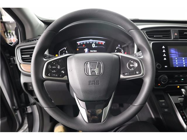 2019 Honda CR-V EX (Stk: 219494) in Huntsville - Image 17 of 34