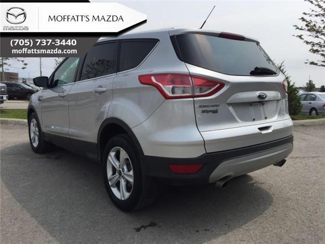 2016 Ford Escape SE (Stk: 27564) in Barrie - Image 3 of 23