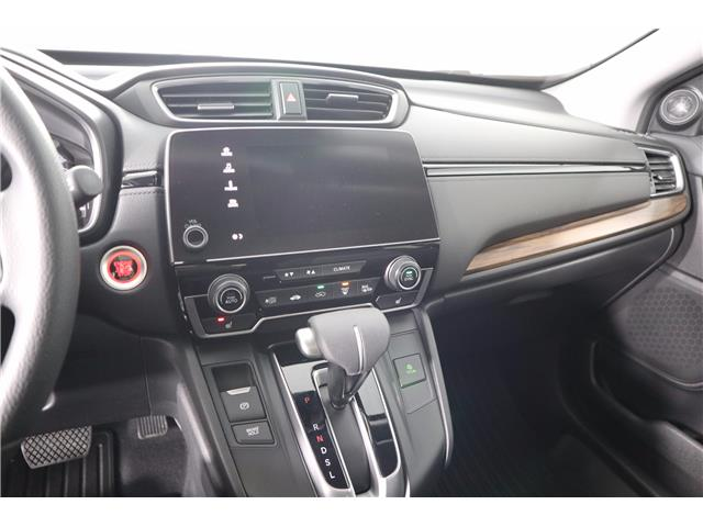 2019 Honda CR-V EX (Stk: 219494) in Huntsville - Image 22 of 34