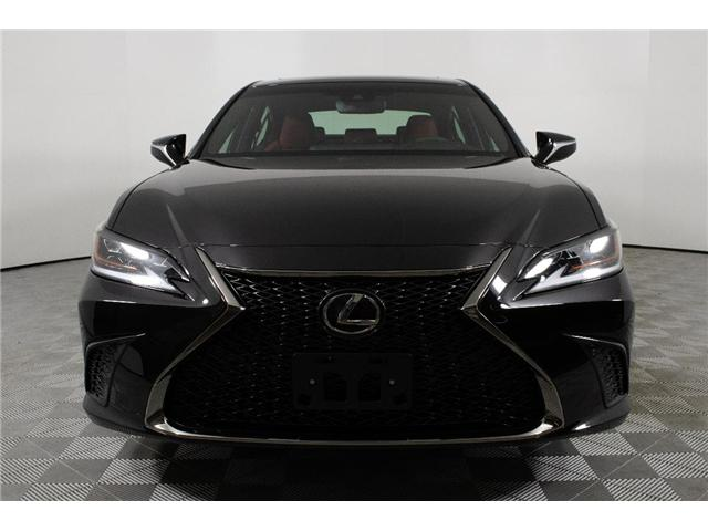 2019 Lexus ES 350 Premium (Stk: 181068) in Richmond Hill - Image 2 of 30