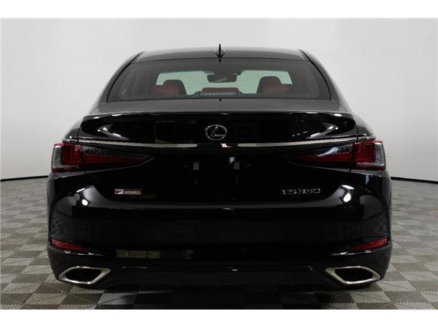 2019 Lexus ES 350  (Stk: 181068) in Richmond Hill - Image 6 of 30