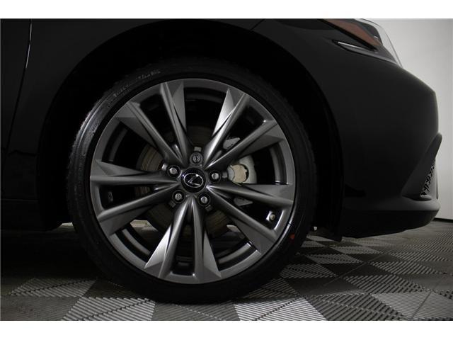 2019 Lexus ES 350  (Stk: 181068) in Richmond Hill - Image 8 of 30