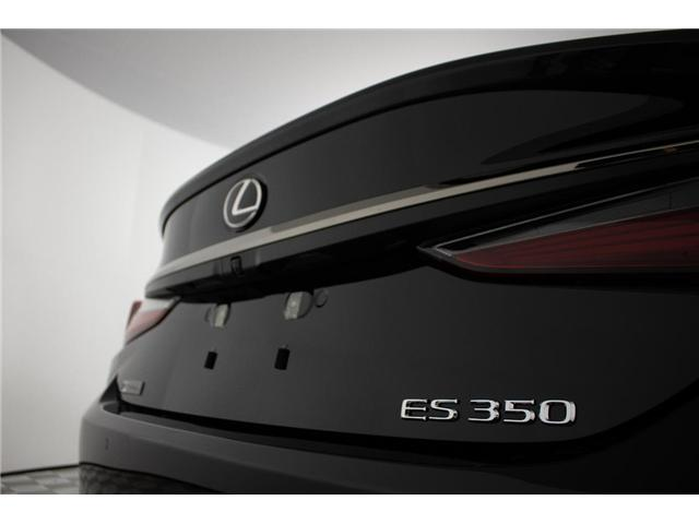 2019 Lexus ES 350  (Stk: 181068) in Richmond Hill - Image 10 of 30