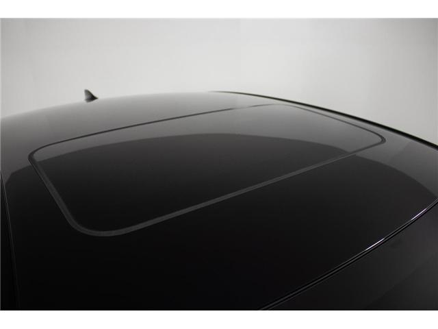 2019 Lexus ES 350  (Stk: 181068) in Richmond Hill - Image 11 of 30