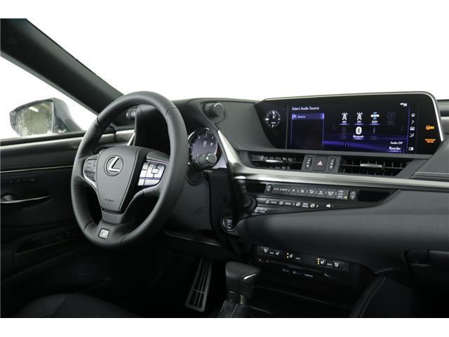 2019 Lexus ES 350  (Stk: 181068) in Richmond Hill - Image 16 of 30