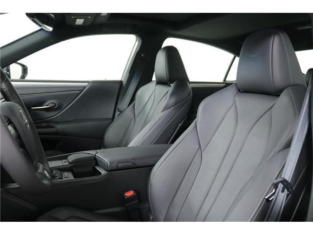2019 Lexus ES 350  (Stk: 181068) in Richmond Hill - Image 21 of 30