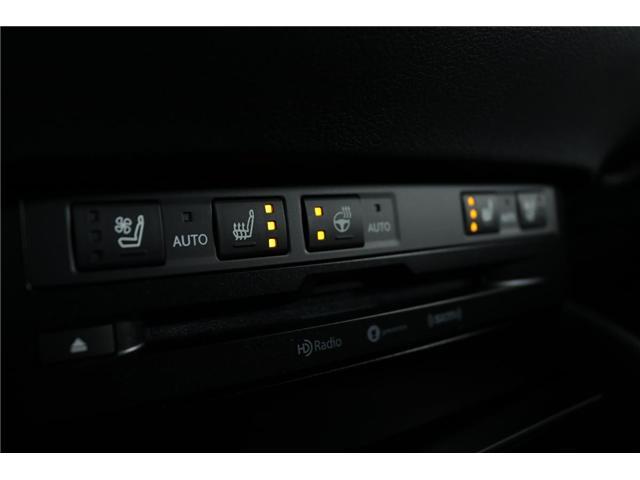 2019 Lexus ES 350  (Stk: 181068) in Richmond Hill - Image 25 of 30