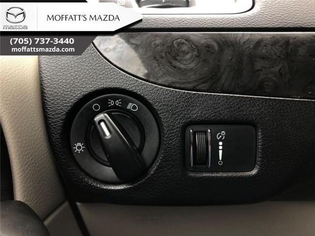 2014 Dodge Grand Caravan SE/SXT (Stk: 27556) in Barrie - Image 27 of 29