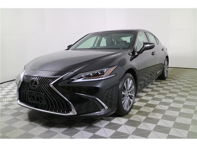 2019 Lexus ES 350 Premium (Stk: 180994) in Richmond Hill - Image 3 of 27